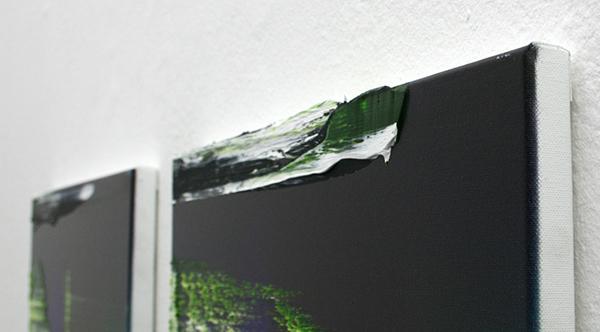 Koen Delaere (detail)