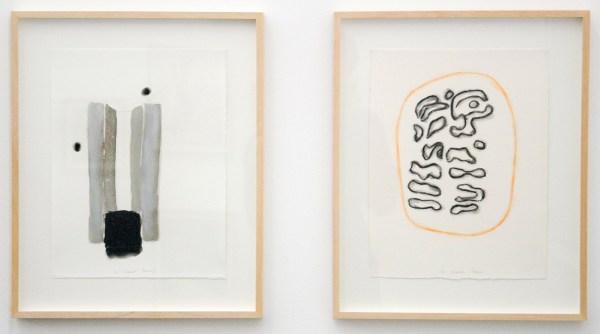 Kristof de Clercq gallery - Agnes Maes