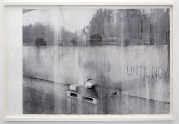 Kristof de Clercq gallery - Peter Morrens