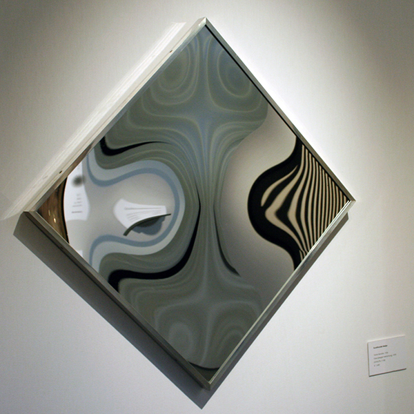 Kunsthandel Meijer - Victor Bonato