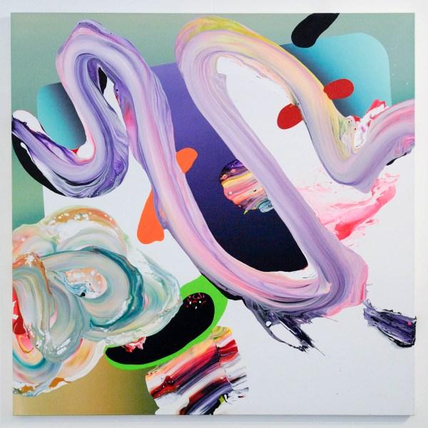 Lionel Gallery - Yago Hortal