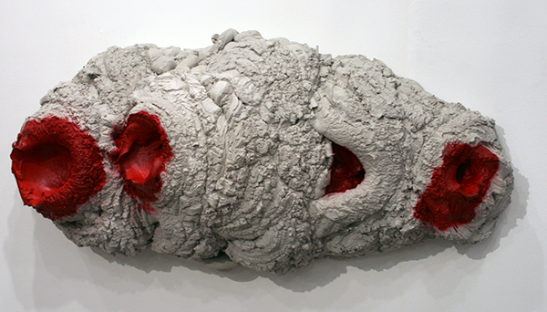 Lisson Gallery - Anish Kapoor