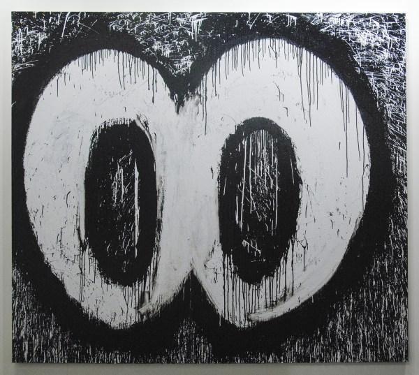 Lisson Gallery - Joyse Pensato