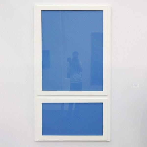 Lohrl Galerie - Gregor Schneider