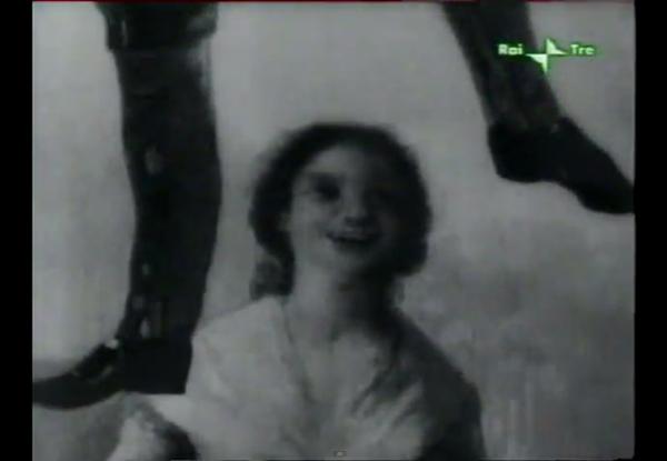 Luciano Emmer - Goya - 1952