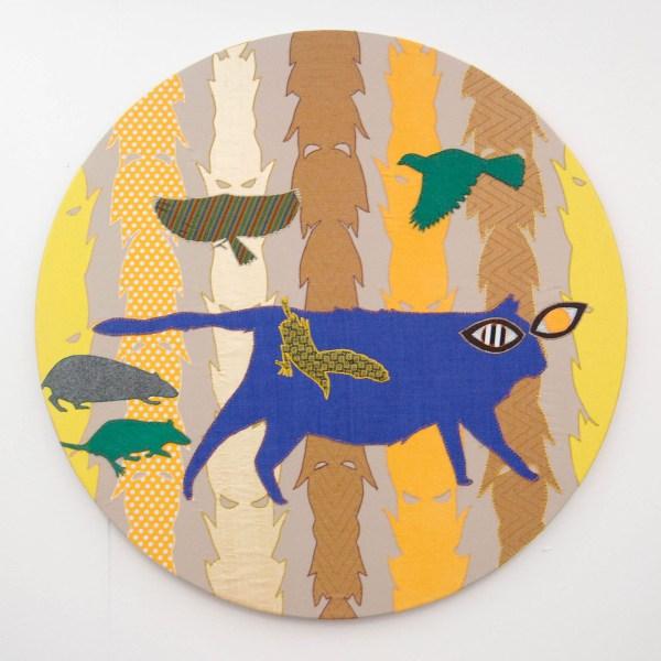 Lumen Travo Gallery - Marielle Videler
