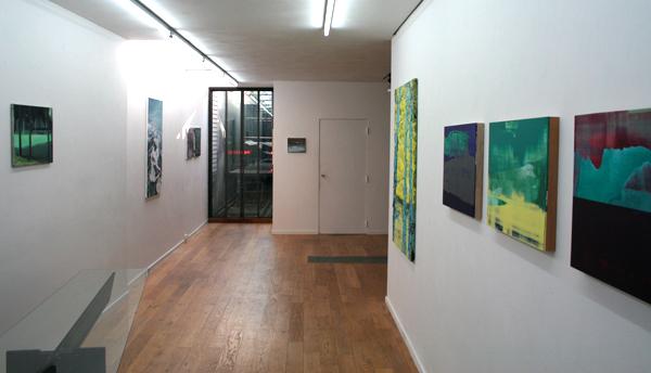 Luycks gallery