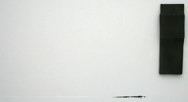 Lydia Gifford - Sealing