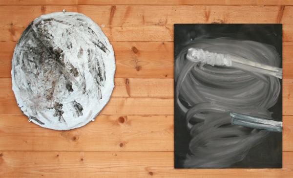 Machteld Solinger - Onbekende Titels