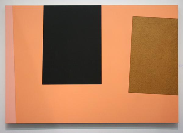 MaxWeberSixFriedrich Galerie - Imi Knoebel