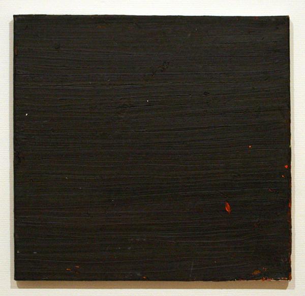 Michiel Ceulers - Chocolate Fingers - Olieverf op doek