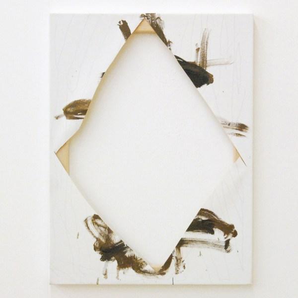 Misako & Rosen - Richard Aldrich