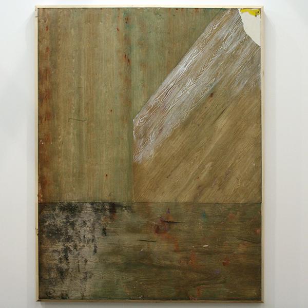 Nathalie Obadia Galerie - Brenna Youngblood