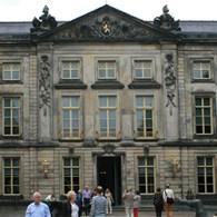 Het was een periode van verbouwingen voor musea de laatste jaren. Zo opende in mei het NoordBrabants Museum na een relatief korte verbouwing voor museumbegrippen van twee jaar. Ik was […]