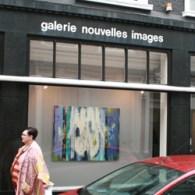 Met dank aan ArtWalkWithMe kwam ik op plekken in Den Haag waar ik nog nooit eerder geweest was. Zelfs de grootste galerie van Nederland had ik nog niet eerder bezocht. […]