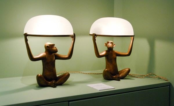 Paul Kasmin Gallery - Francois-Xavier Lalanne