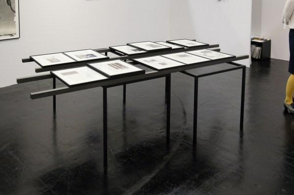 Petra Rinck Galerie - Onbekende kunstenaar
