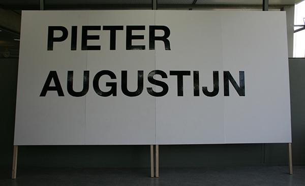 Pieter Augustijn