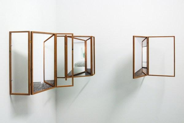 Pieter Huybrechts & Erki de Vries - The Book Project #05 VT #02-#05