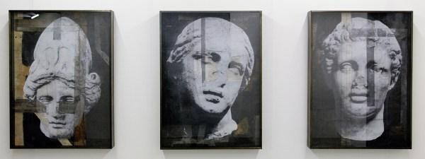 Poggiali e Forconi - Luca Pignatelli
