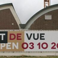 Vanaf 3 oktober tot en met 18 november in het voormalig Stedelijk van Den Bosch. Ter ere van 200 jaar kunstacademie Avans komt er een tentoonstelling met een overzicht van […]
