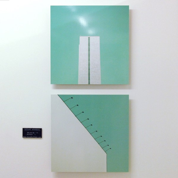 QlickEditions - Matthias Heiderich