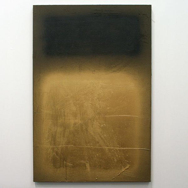 Reinhard Hauff Galerie - Marc Bijl