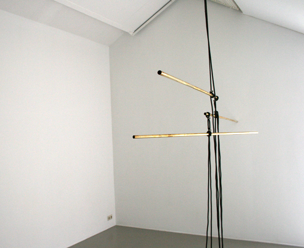 Remco Torenbosch - Untitled (BEP)