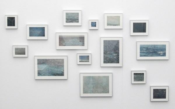 Rento Brattinga galerie - Celine van den Boorn