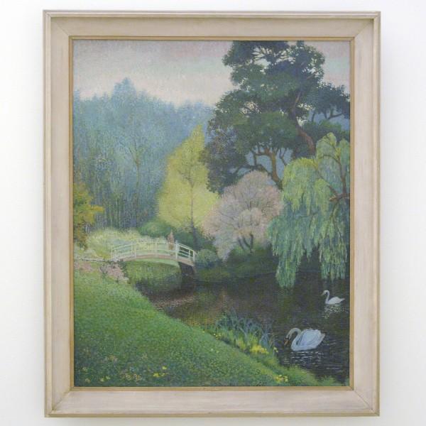 Museum Arnhem Geaarde kunst door de staat gekocht 4045