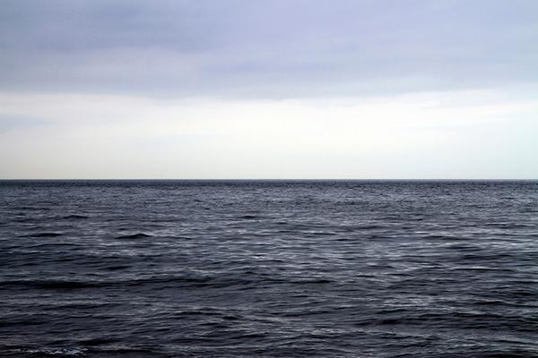 Rob Moonen - #08052012 14.53 Neeltje Jans - North Sea