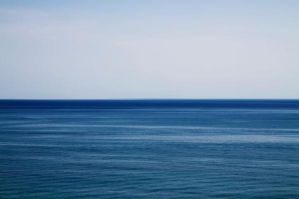 Rob Moonen - #08082011 15.43 Falésia - Atlantic Ocean