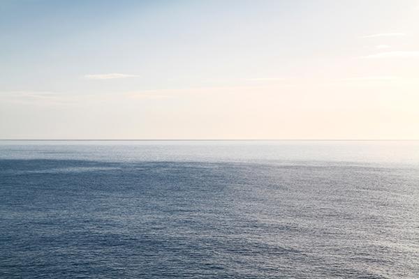 Rob Moonen - #11032011 09.24 Costa Calma - Atlantic Ocean