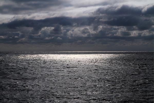 Rob Moonen - #12062012 18.01 IJmuiden_North Sea IMG_4006