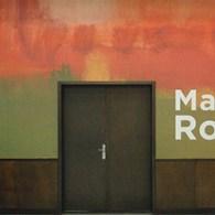 Mark Rothko (1903-1970), wat kun je daar nog over zeggen? Natuurlijk een van de grootheden uit New York waar hij en de andere abstract expressionisten het boegbeeld zijn geworden voor […]