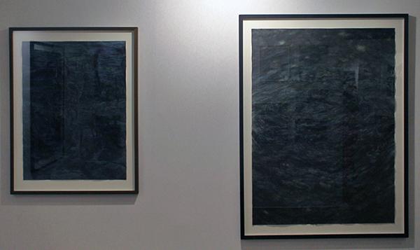 SOD Gallery - Silas Inoue