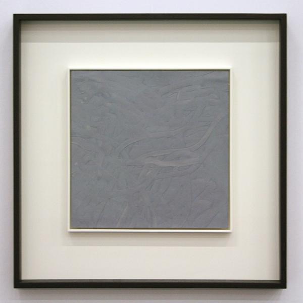 Schonewald Fine Art - Gerhard Richter