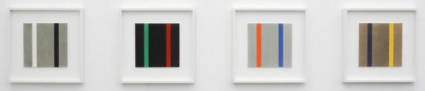 Slewe Gallery - Steven Aalders