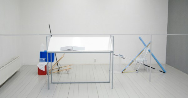 Stefan Cameraat - Diverse werken
