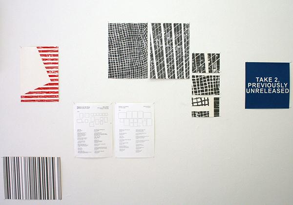 Stephan van den Burg - Diversen potlood en kleurpotlood op papier