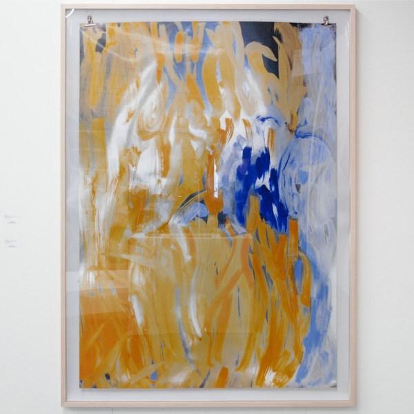 Stigter van Doesburg - Peggy Franck