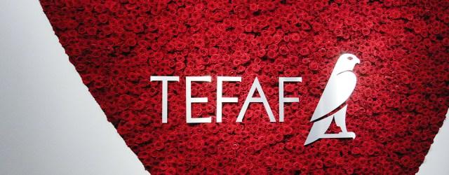 Vandaag opende de TEFAF haar deuren voor genodigden. In een weekje wordt hier voor miljoenen, zo niet miljarden aan kunst verhandeld. Ruim de helft van de beurs is bestemd voor […]