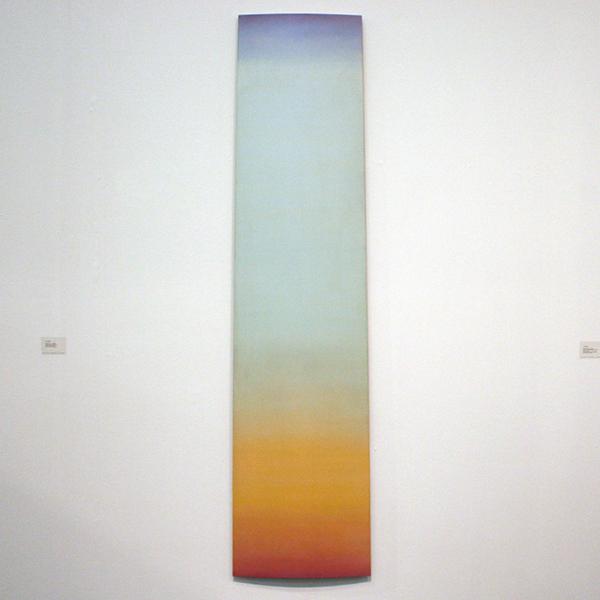 Thomas Zander Galerie - Don Dudley