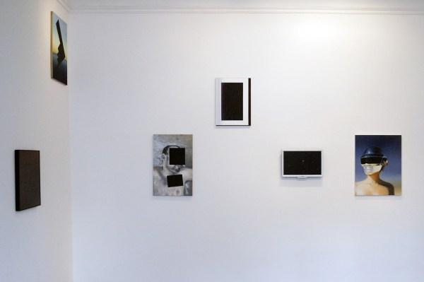 Thorben Eggers - Diverse werken