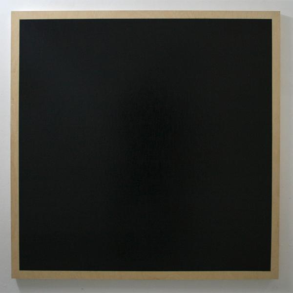 Tijl Orlando Frijns - Dark Panel