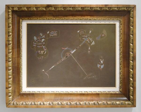 TornabuoniArt - Wassily Kandinsky