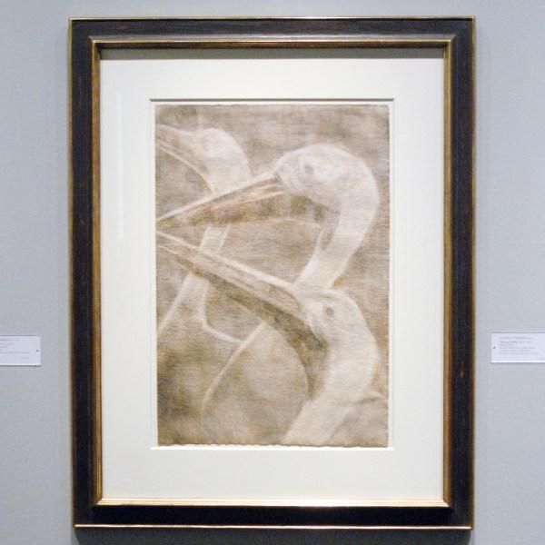 Utermann Galerie - Christian Rohlfs