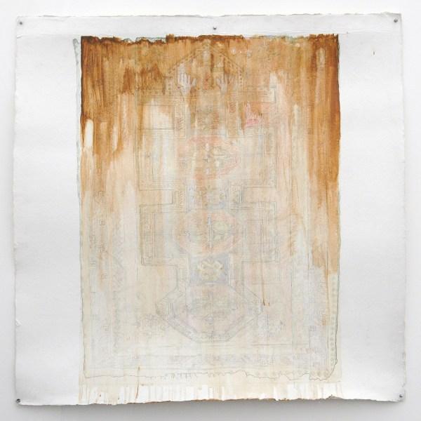 Van Gelder Galerie - Voebe de Gruyter