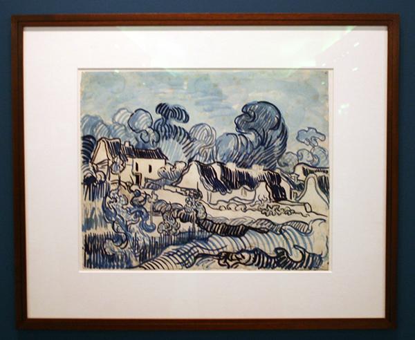 Van Gogh Museum - Vincent van Gogh