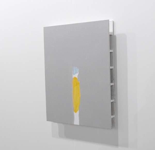 Vera Munro Galerie - Helmut Dorner